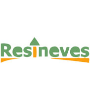 Resineves Agroflorestal