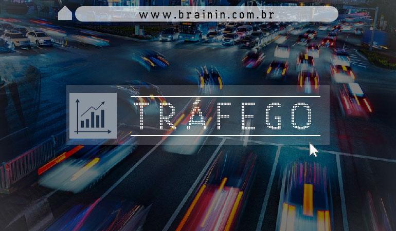 Otimização de Sites - Criação de Sites em Curitiba - Brain In - Ideias Inteligentes - Web Sites - Sistemas Web - Lojas Virtuais - Curitiba e Região Metropolitana