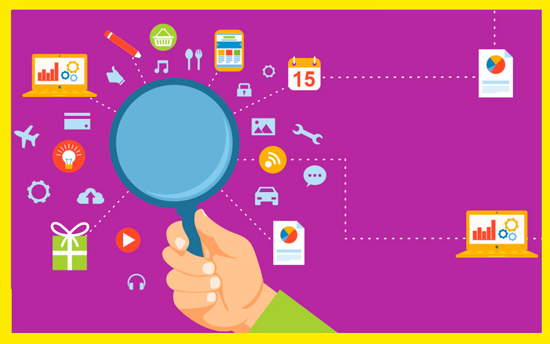 Otimização de Sites - Criação de Sites em Curitiba - Brain In - Ideias Inteligentes - Web Sites - Sistemas Web - Lojas Virtuais - Curitiba e Região Metropolitana DICAS DE SEO PARA RANQUEAR O SEU SITE