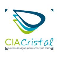 Otimização de Sites - Criação de Sites em Curitiba - Brain In - Ideias Inteligentes - Web Sites - Sistemas Web - Lojas Virtuais - Curitiba e Região Metropolitana Rudinei Maciel