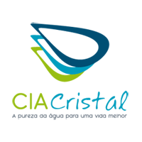 Grupo Cristal do Brasil