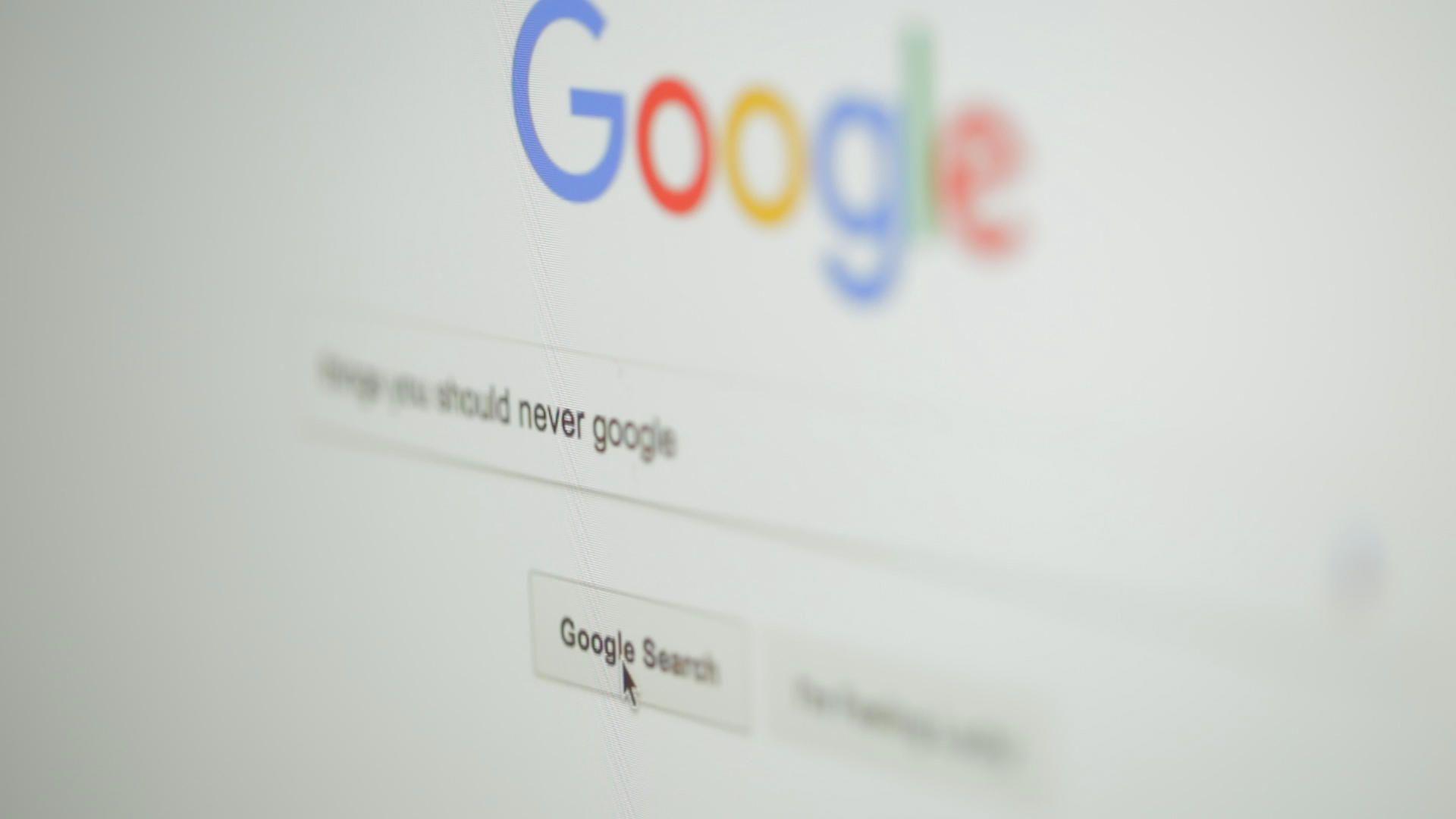 Aprenda como aparecer na primeira página do Google?