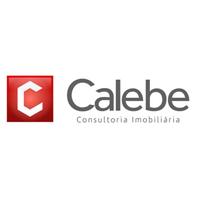 Otimização de Sites - Criação de Sites em Curitiba - Brain In - Ideias Inteligentes - Web Sites - Sistemas Web - Lojas Virtuais - Curitiba e Região Metropolitana José Roberto - Personal Broker