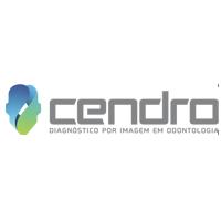 Diretor da Cendro Radiologia - Blumenau - Indaial e Gaspar