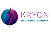 Família Kryon