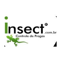 Otimização de Sites - Criação de Sites em Curitiba - Brain In - Ideias Inteligentes - Web Sites - Sistemas Web - Lojas Virtuais - Curitiba e Região Metropolitana Eder Lopes
