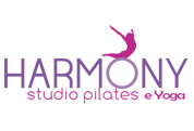 Harmony Pilates e Yoga