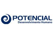 Potencial - Desenvolvimento Humano