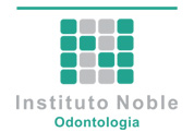 Instituto Noble - Odontologia e Ortodontia