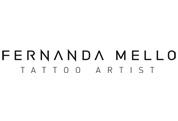 Fernanda Mello Tattoo - Torriton
