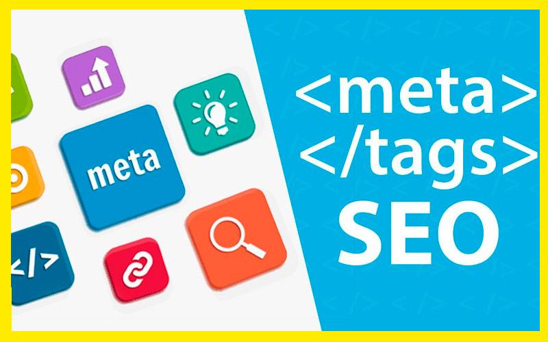 Otimização de Sites - Criação de Sites em Curitiba - Brain In - Ideias Inteligentes - Web Sites - Sistemas Web - Lojas Virtuais - Curitiba e Região Metropolitana O QUE É META TAG?