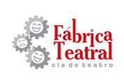 Fabrica Teatral - Cia de Teatro