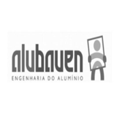 alubaven aluminio
