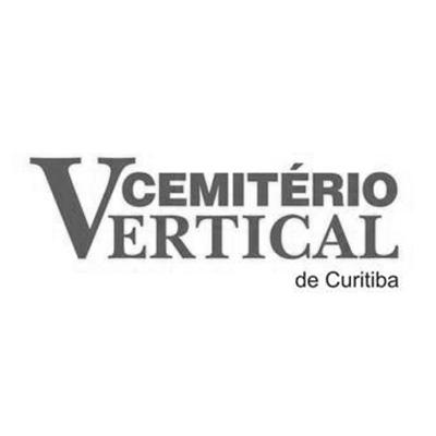 cemiterio vertical
