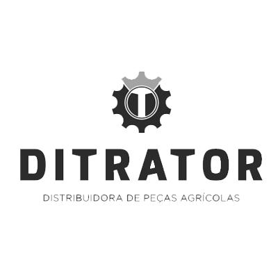 ditrator