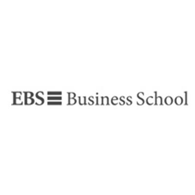 ebs bisiness