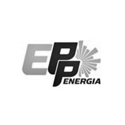epp energia