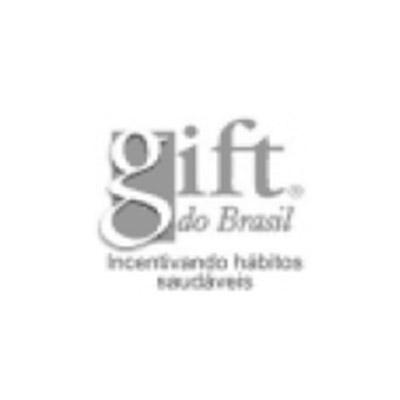 gift do brasil