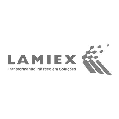 lamiex