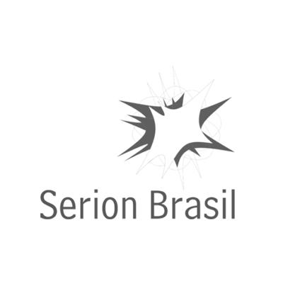 serion brasil