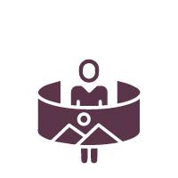 LCGRH | Serviços de Apoio Administrativo Ltda. Avaliação 360 Graus