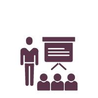 LCGRH | Serviços de Apoio Administrativo Ltda. Coaching e Mentoring