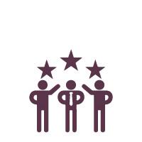 LCGRH | Serviços de Apoio Administrativo Ltda. Consultoria em Gestão de Pessoas
