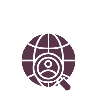 LCGRH | Serviços de Apoio Administrativo Ltda. Executive Search