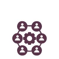 LCGRH | Serviços de Apoio Administrativo Ltda. Implantação de Processos de Gestão de Pessoas