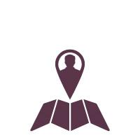LCGRH | Serviços de Apoio Administrativo Ltda. Mapeamento de Perfil