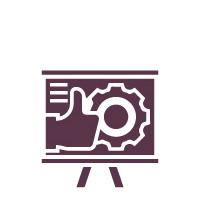 LCGRH | Serviços de Apoio Administrativo Ltda. Padronização dos Processos Organizacionais