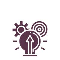 LCGRH | Serviços de Apoio Administrativo Ltda. Pesquisa de Clima Organizacional