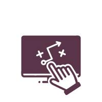 LCGRH | Serviços de Apoio Administrativo Ltda. Planejamento Estratégico