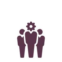 LCGRH | Serviços de Apoio Administrativo Ltda. Programas de Desenvolvimento e Capacitação de Lideranças e Equipes